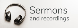 advert-Sermons